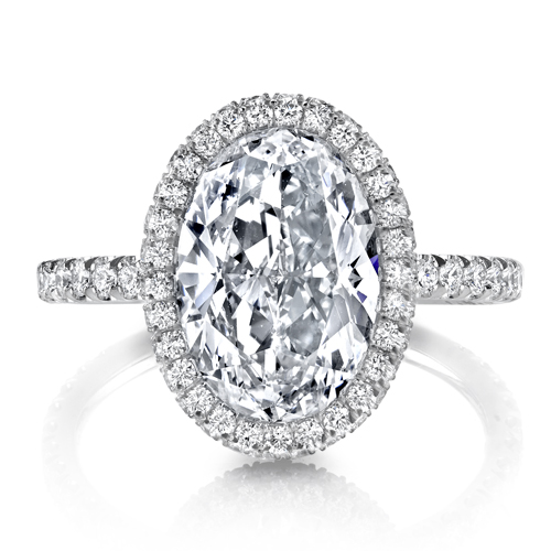 victoria-oval-cut-diamond-engagement-ring-jean-dousset-front