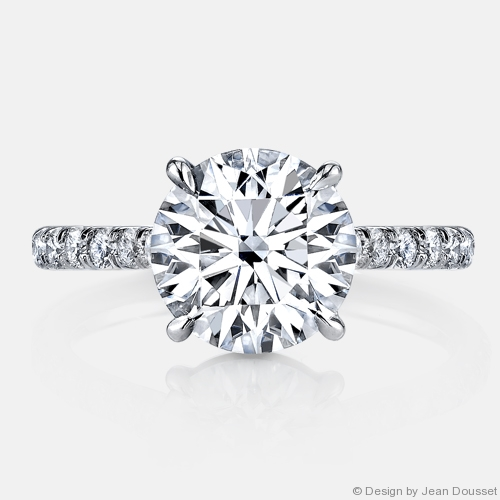 from diamond stewart round martha circle vert soli wedding on ring beloved cut d rings weddings engagement hearts fire