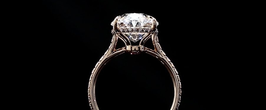 Francesca-engagement-ring-solitaire-jean-dousset